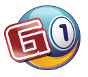 button bg