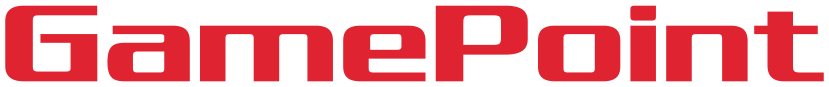 gp-logo-text