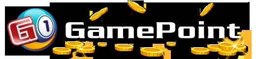 GamePoint